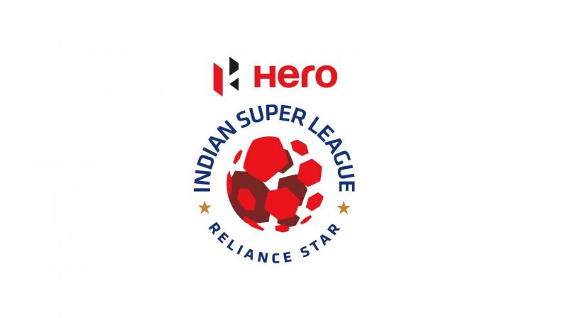 The sixth season of ISL is scheduled to begin from October 20. (Photo: ISL official website)