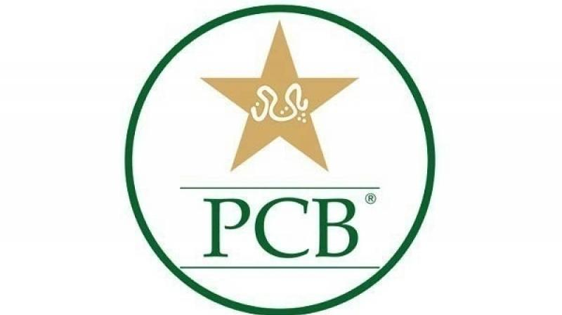 The Pakistan Cricket Board (PCB) is confident that Cricket South Africa will send its team for a short tour of the country in March next year. (Photo: Twitter)