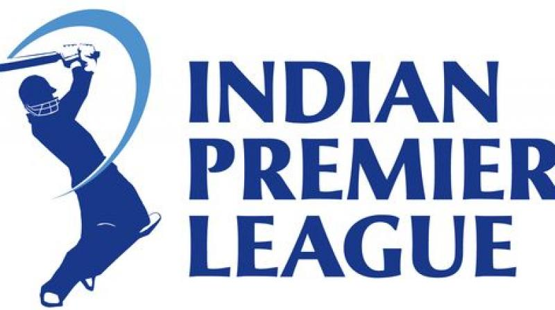 There has been a massive overhaul of the squads by the Indian Premier League team. (Photo: File)