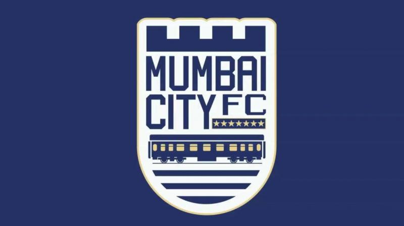 Mumbai City has now become the eighth club in the world and third in Asia to be acquired by the City Football Club. (Photo: Mumbai City FC)