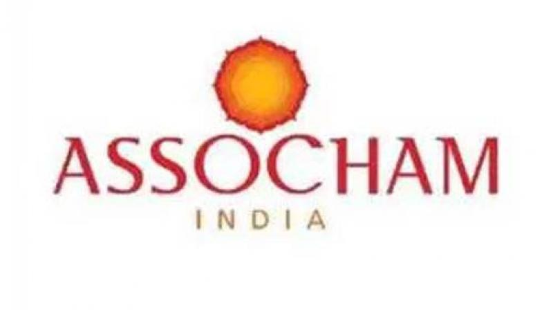 Industry chamber Assocham on Sunday claimed that Corporate India is becoming more vulnerable to sudden policy change risks emanating at the Central and state levels.