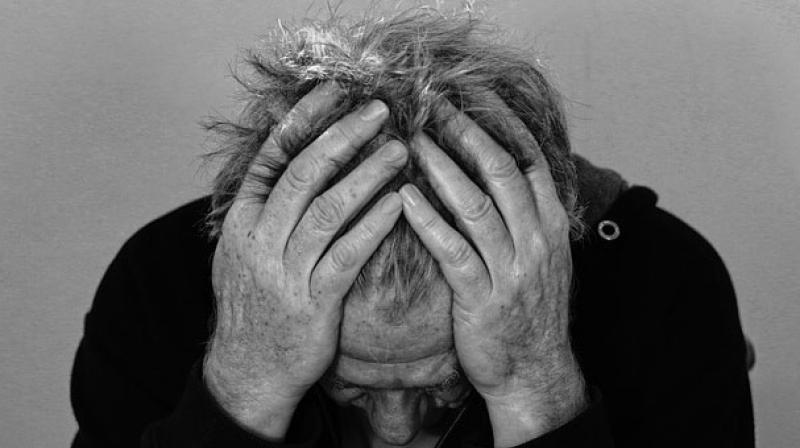 Schizophrenia is known to be associated with a reduced life expectancy of up to 30 years. (Photo: Pixabay)