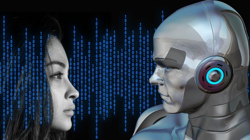 Artificial Intelligence (AI), Extended Reality (XR) and Internet of Things (IoT) continue to underpin the wave of continuous innovation and disruption of traditional business models.