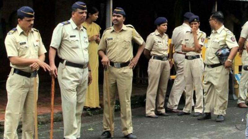 Soon after the verdict was read out, the convict ran away. Security officials failed to catch him. (Photo: PTI | Representational)