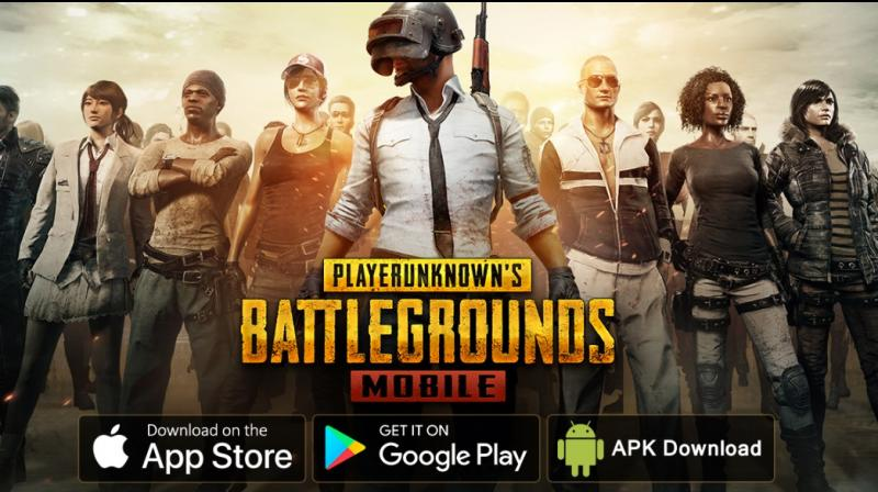PUBG Mobile is a first person shooter game and does not have a limitation on its play time, which is a major concern, especially for under-aged players such as school and college students.