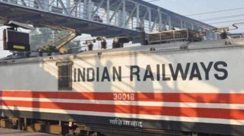 Railways is also happy over its punctuality rate which it claims has increased to 73 per cent this year till now, compared to 66 per cent last year (same period).