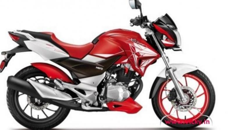 Hero MotoCorp on Monday said it is all set to start retail sales of new premium motorcycle Xtreme 200R, priced at Rs 89,900 (ex-showroom Delhi).