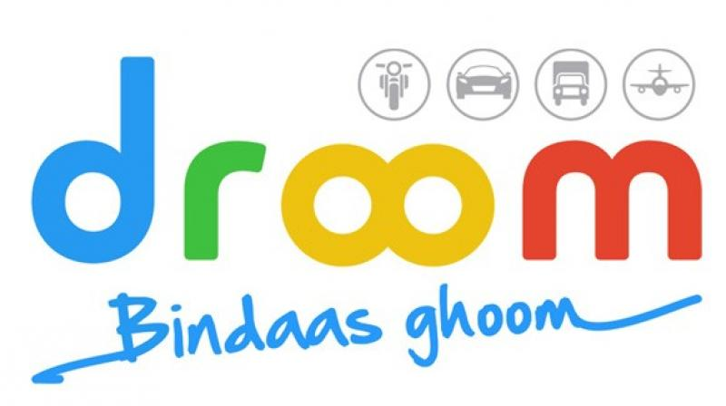 Online automobile marketplace Droom on Thursday said it has raised USD 30 million in Series D funding round.