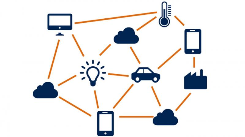 Research shows that the global smart home automation market is expected to reach a whopping 21 billion US dollars by 2020.