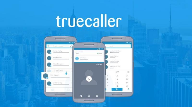Phone number search engine Truecaller on Wednesday announced a strategic investment into the payment space in India by acquiring Chillr, the country's first multi-bank payments app.