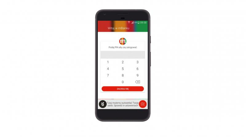 This collaboration with banks expands Android Pay's capabilities as an open platform. Google is continuing to integrate with additional mobile banking apps, so look for updates from your bank about this new feature.