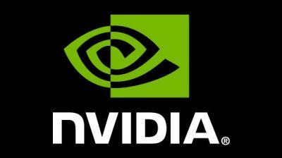NVIDIA Quadro RTX 6000 Powers World's Fastest Laptop — ASUS