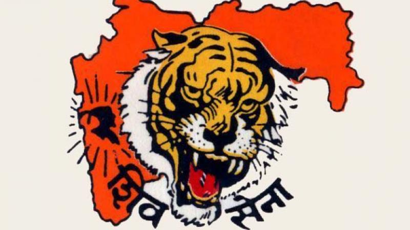 Shiv Sena joins forces with RSS rebel, MGM in Goa