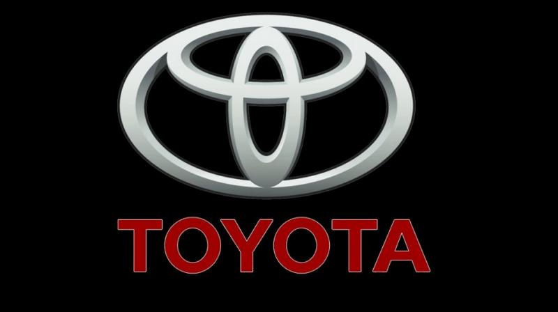 Toyota will increase prices of its vehicles across models by up to 4 per cent.