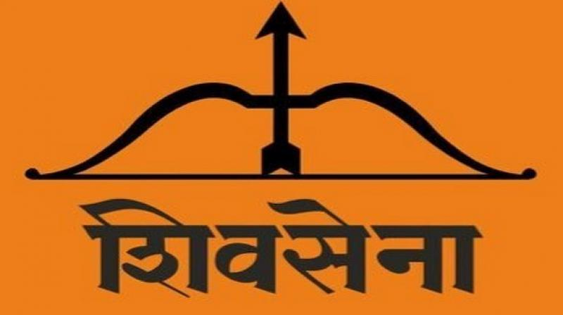 Shiv Sena on Saturday vowed to stand firmly behind the Maratha community if the state government's decision to grant reservation to the community is challenged in the Supreme Court.