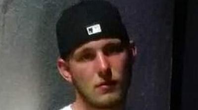 20-year-old rapes, kills girlfriend's 4-yr-old son