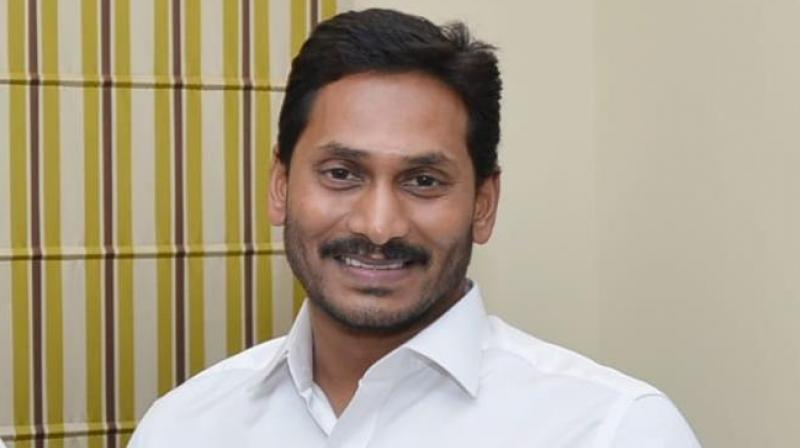 During his election campaign, Jagan Mohan Reddy had promised to ban alcohol in the state in phases. (Photo: File)