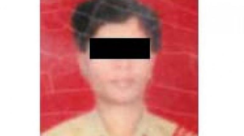 29-year-old Lalita , a Beed constable had sought permission from her seniors but was denied, she now plans to move to the courts. (Photo: File photo)