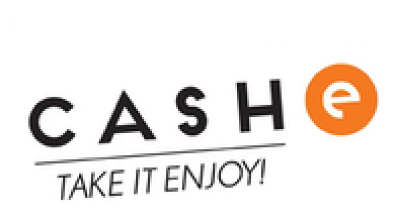 CASHe disburses multiple short-term loan products ranging from Rs 5,000 to Rs 2,00,000 with a repayment tenure ranging from 15 to 180 days