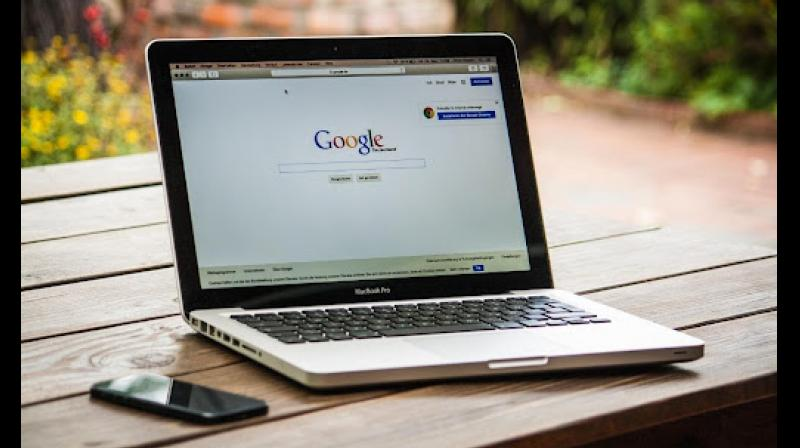 There are several free SEO tools online that can make your website secure a good rank in the search engines.