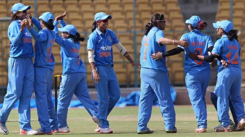 India lost all their T20s in New Zealand after winning the ODI series and things seems to be heading in a similar direction against England. (Photo: PTI)