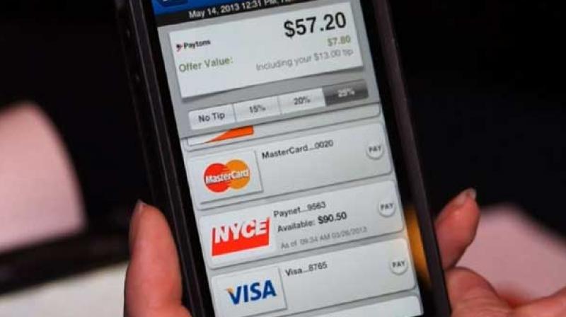 Transferring Money through IMPS is the Best Platform across Globe