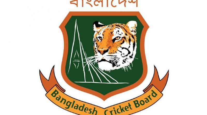 The Bangladesh Cricket Board has faced regular corruption scandals. (Photo: Facebook/ BCB)