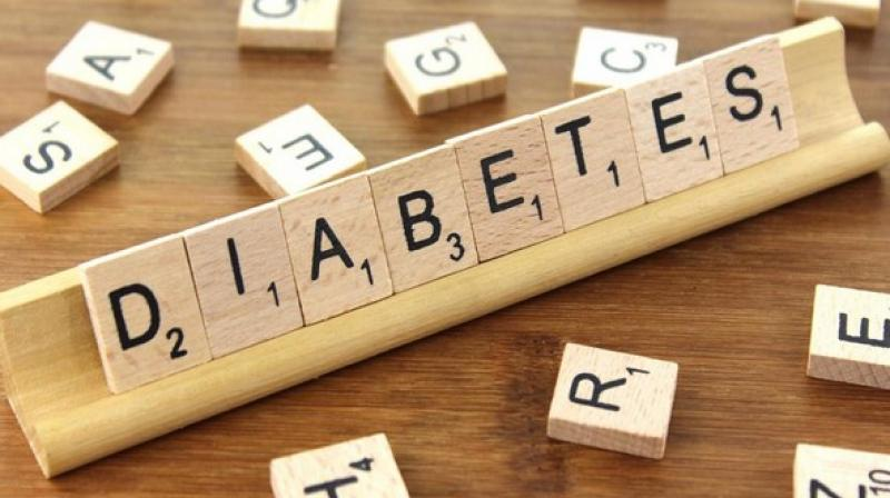 Increased age at onset of obesity was associated with a lower risk of diabetes, with a 13 percent lower risk of developing T2D per one-year delay in onset. (Photo: ANI)