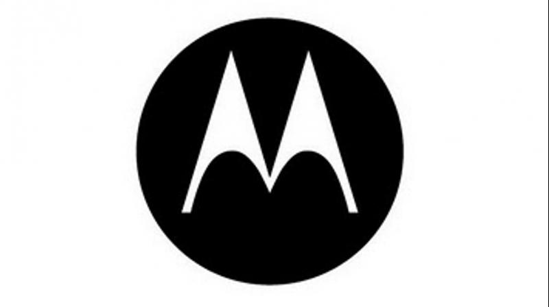 The Moto X smartphone was recently leaked by Android Authority in form of renders and a 360-degree video.