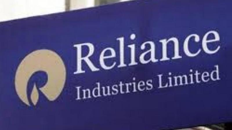 IT bellwether TCS, private sector lender HDFC Bank and oil and gas major Reli-ance Industries Ltd (RIL) are the biggest wealth creators on the domestic bourses over the last five years.