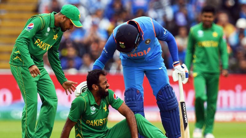 India's 'Man of all seasons' Mahendra Singh Dhoni will