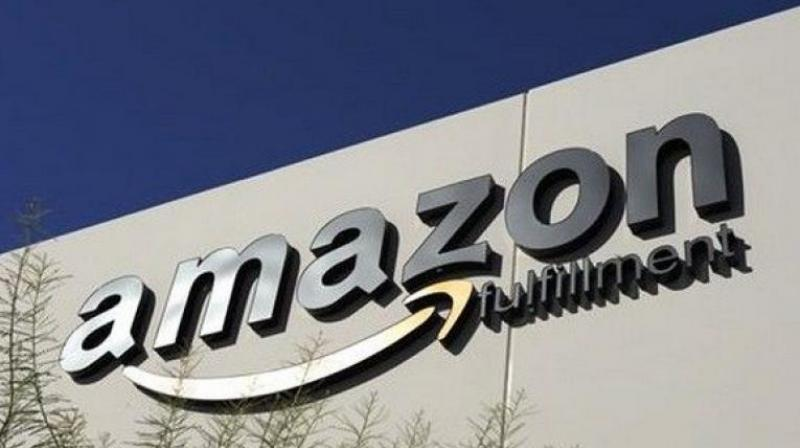 Amazon is aggressively ramping up selection for grocery on its platform and focussing on speedier delivery as it looks to consolidate its position in the segment against rivals like BigBasket and Grofers.