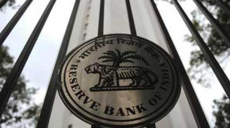 In a report on the forecast for global monetary policy actions and resulting economic impact, IHS Markit said RBI is likely to tighten its monetary policy stance in early-to-mid 2020.