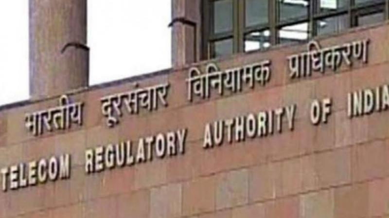 The telecom regulator will soon start consultation to recommend a framework for traffic management practices as well as structure and nuances of a multi-stakeholder body outlined in the net neutrality principles, according to a senior Trai official.