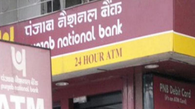 On August 31, PNB said it received a communication from the finance ministry that the government, after having consultation with the Reserve Bank of India, had decided that PNB, OBC and UBI may consider the amalgamation of OBC and UBI into PNB.