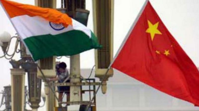 """China had said that admission of non-NPT signatories in NSG cannot be a """"farewell gift"""" for countries to give to each other. (Representational Image)"""
