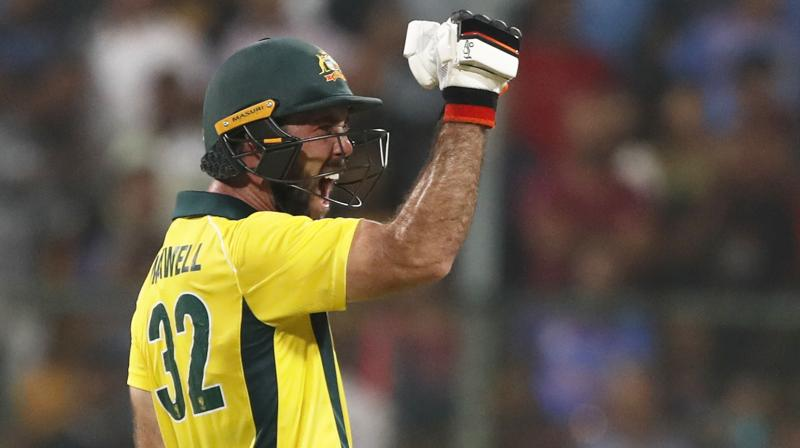 Australia will face Afghanistan for their first World Cup 2019 clash on June 1.  (Photo: AP)