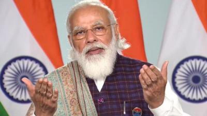 Sources said  India's ambassador to Afghanistan, Rudrendra Tandon, who came back to India on Tuesday, directly briefed Modi and the CCS on the actual ground situation in Afghanistan. (PTI)