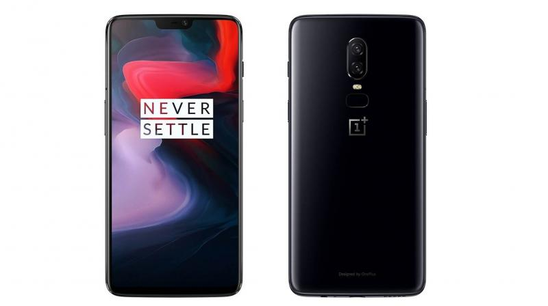 For the users who want to fetch this update on their OnePlus 6, you need to factory reset your phone and the instructions are needed to be followed.
