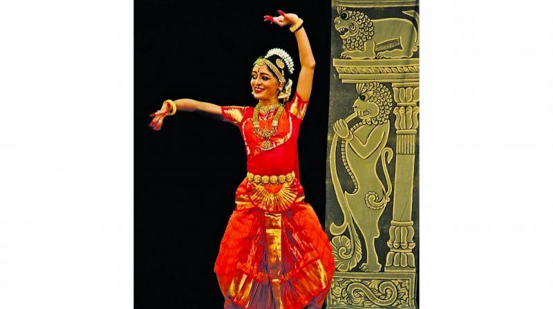 Swetha Pararajasingam