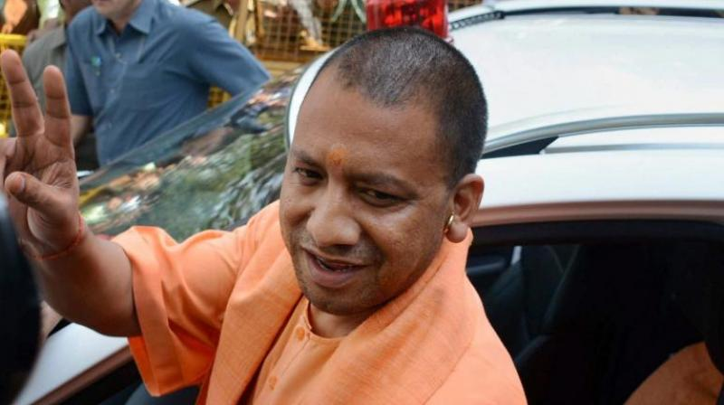 The decision was taken at the state cabinet meeting chaired by Chief Minister Yogi Adityanath. (Photo: PTI)