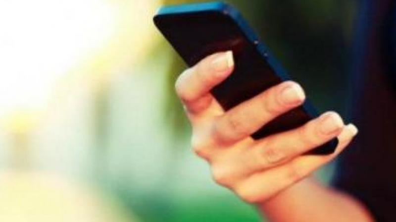 State-run telecom firm BSNL on Wednesday unveiled first internet telephony service in the country that will allow users to dial any telephone number in India through its mobile app.