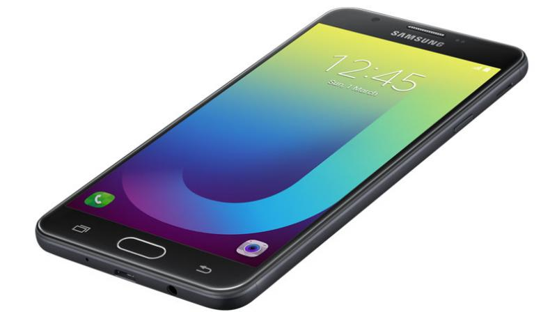 Samsung to roll out Oreo update fro Galaxy J6 2016, J7 Prime