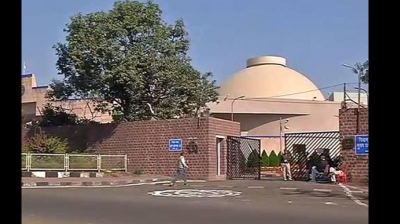 In the present 14th state Assembly, a total of nine MLAs have died since 2014. (Photo: ANI)