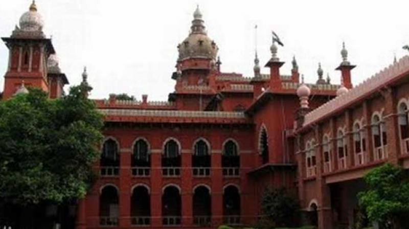 Justice MVMuralidharan said that schools must be made to follow it at least once a week either on Monday or Friday. (Photo: PTI)