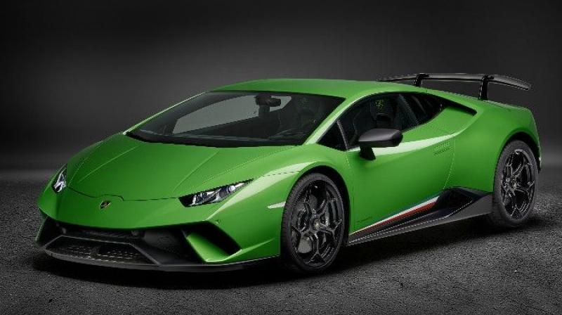 High taxes on luxury cars in India are understandable but there must be consistency in tax structures and policy as frequent changes hamper market sentiment and business plans, according to a top official of Italian super sports car maker Automobili Lamborghini.
