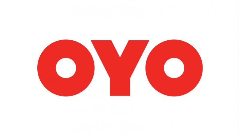 OYO Life provides upgraded living experiences at affordable prices to young professionals globally, OYO said in a statement. (Photo: File)
