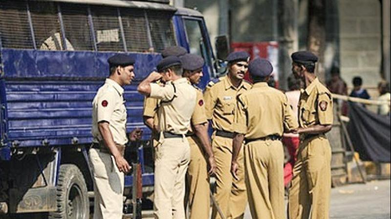 The police registered an FIR following a complaint filed by the girl's parents and took help of counsellors to speak to the traumatised girl.(Photo: File | PTI)