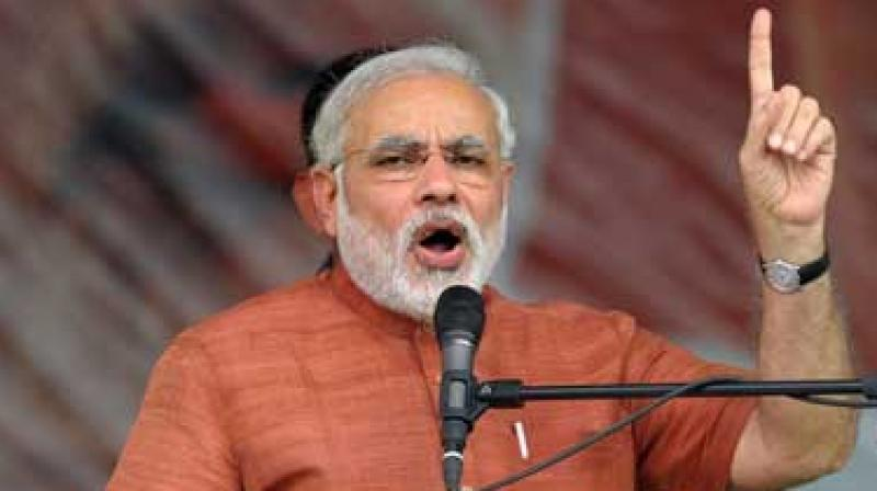 Mitron might not sound the same again (Photo: AFP)