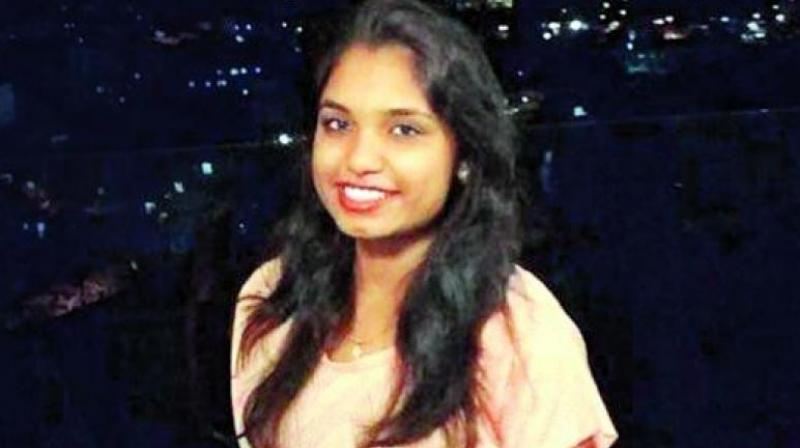 The lawyer representing Payal Tadvi's family told the court that said that circumstances of the medical post-graduate student's death suggested it was a murder case. (Photo: File)